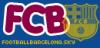 FootballBarcelona