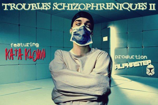 2.0 / Troubles Schizophréniques 2 (2015)