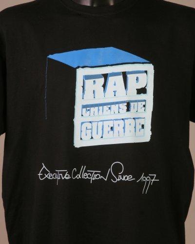 EN VENTE CHEZ     http://www.sapofficiel.com/rcg/155-rcg-cube-bleu.html www.sapofficiel.com