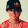 Photo de Ryan-Allen-sheckler