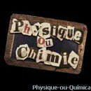 Photo de Physique-ou-Quimica