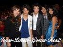 Photo de Jonas-Lovato-Gomez-fica2