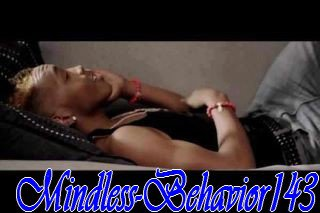 Mindless Behavior - Hello (Official Video)