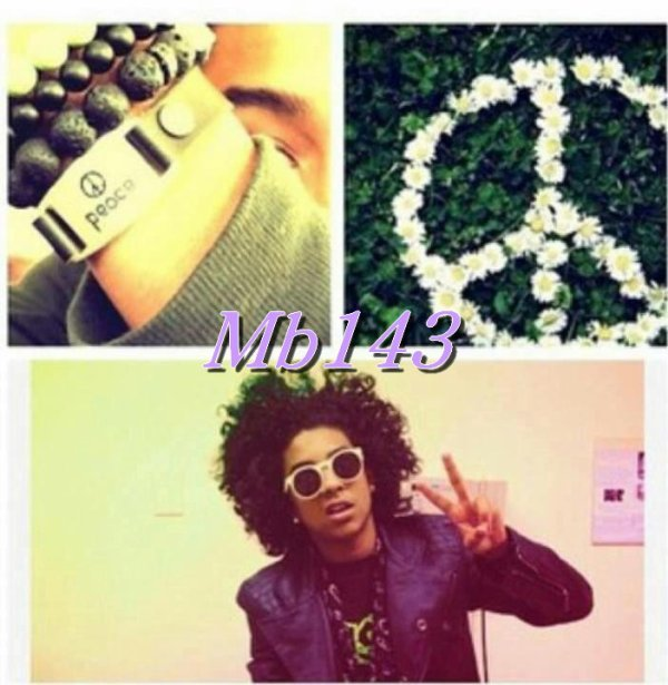 Mindless Behavior Pictures<3