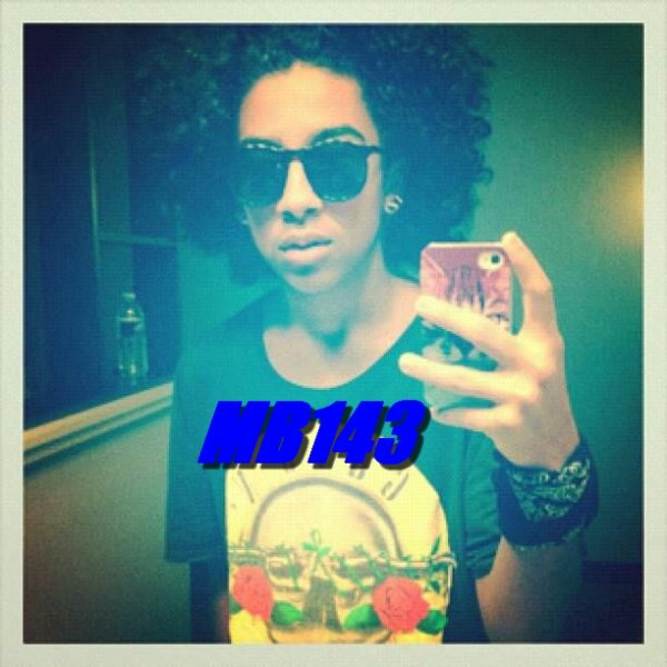 Nouvelles Photos Poster pas Le Mindless Behavior<3