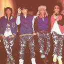 Photo de mindless-behavior143