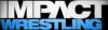 Résultats – Impact Wrestling du 22/03/2012