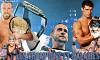 Les Champions & Salaires & Primes