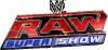 Raw – 19/03/2012