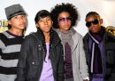 Photo de mb-new-swaag-fic