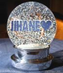 Photo de jihane230