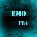 Photo de emo-fashion84