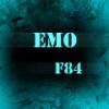 emo-fashion84