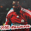 Photo de Zone-Mandanda
