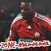 Zone-Mandanda