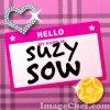 suzyshine12