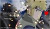Film Naruto Shippuden