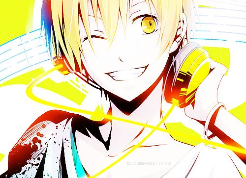 Hello amis manga!!!!