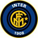 Photo de intermilan-1908