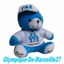 Photo de Olympique-De-Marseille27