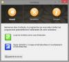 Unchecky: un logiciel bien utile !