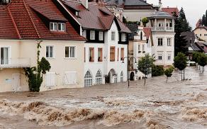 A qui s'adresser en cas de catastrophe naturelle ?