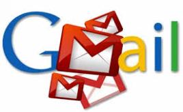 Ouvrir la fenêtre de rédaction des messages en plein écran - Gmail