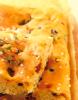 Fougasses du Sud... 2 excellentes recettes !