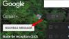Gmail : tout sur la réception et l'envoi d'un e-mail et plus encore...
