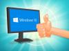 Synchronisez vos paramètres - Windows 10.