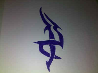 futur tatoo ;)