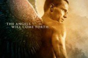LEGION Paul Bettany as Archangel MICHAEL