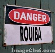 Rouiba