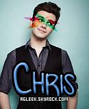 Article ... spécial Chris (pour une fois, je fais ça officiellement ! :D).