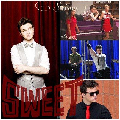 L'évolutions de Kurt.