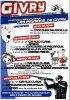 Programme du 15 aout 2014 - Givry Hainaut