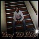 Photo de bboyboubou