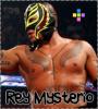 rey-mysterio-undertaker