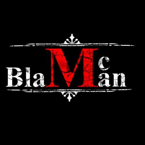 Bla Man