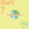 TheTeensWorld