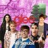 Glee / Glee - No Scrubs (2013)
