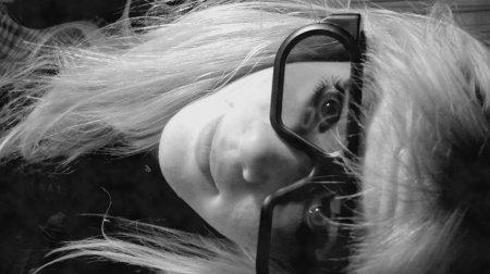 «Est-ce moi, ou les autres qui sont fous?»
