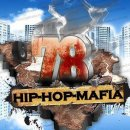 Photo de hip-hop-mafia78
