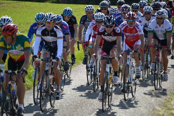 Fraire Championnat du monde le 22/09/2012. 8ième.