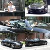 Harry Styles le 22/06/2012