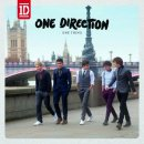 Photo de one-direction-source30
