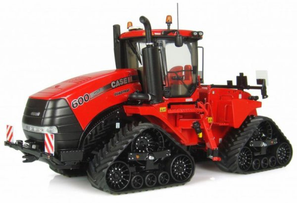 case ih quadtrac 600.