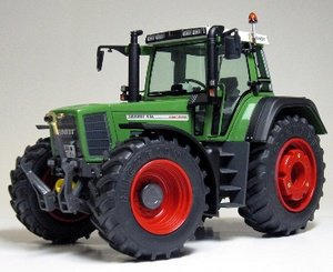 fendt favorit 926 vario.