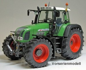 fendt favorit 926 vario, gén.2.