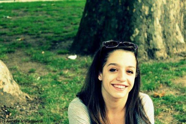 Thème 5 : Sophia Serseri ♥